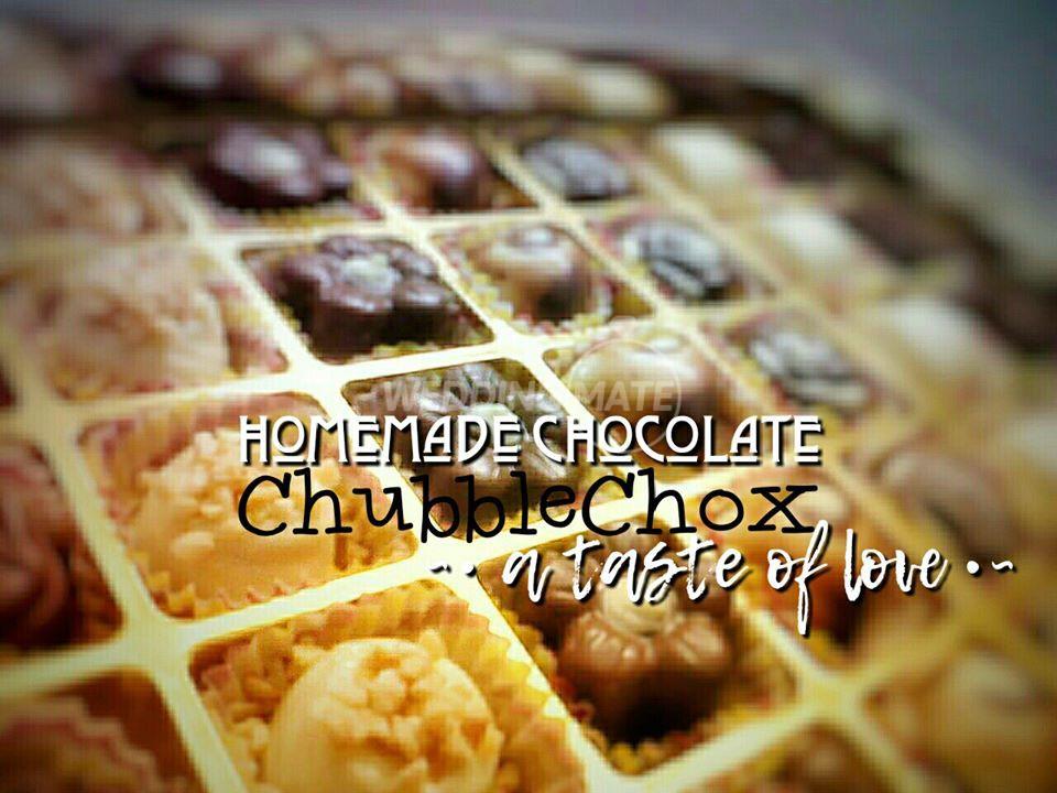 Chubblechox(Homemadechocs)