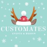 Customates