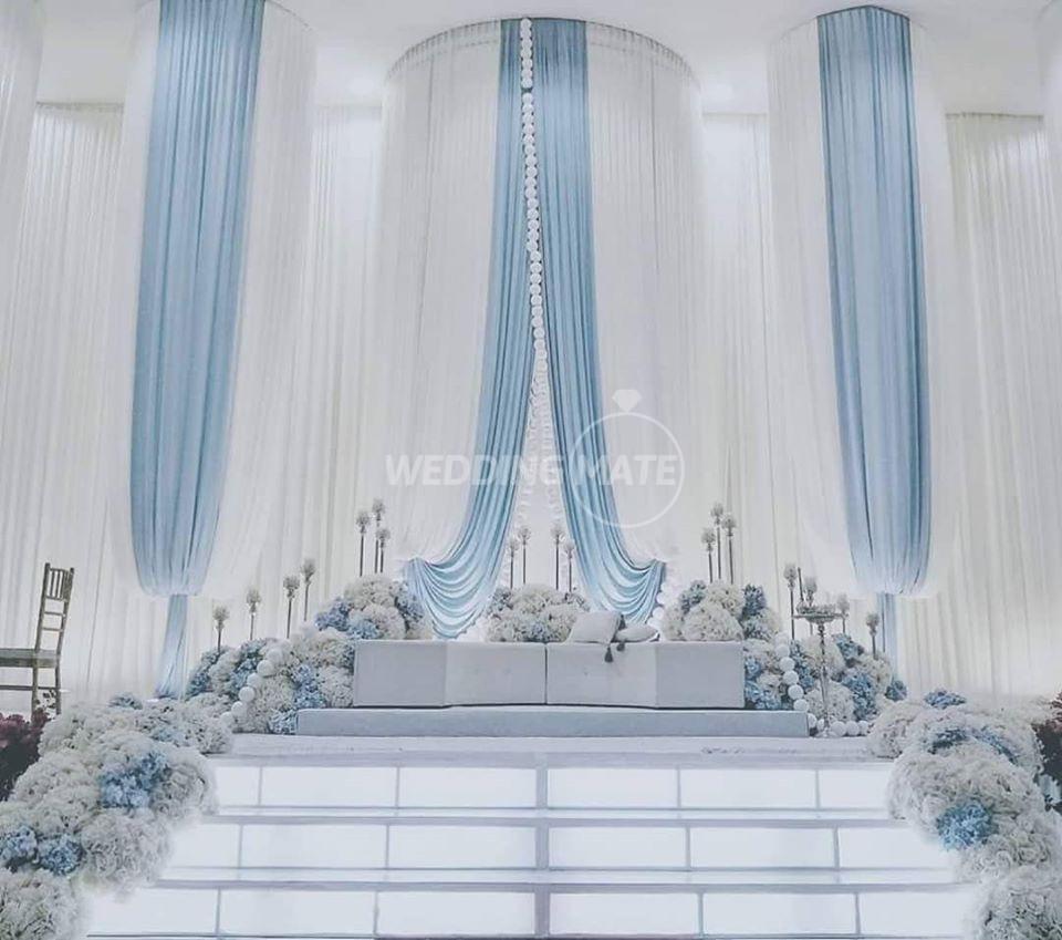 D'Kota Wedding Planner
