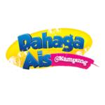 Dahaga Ais At Kampung