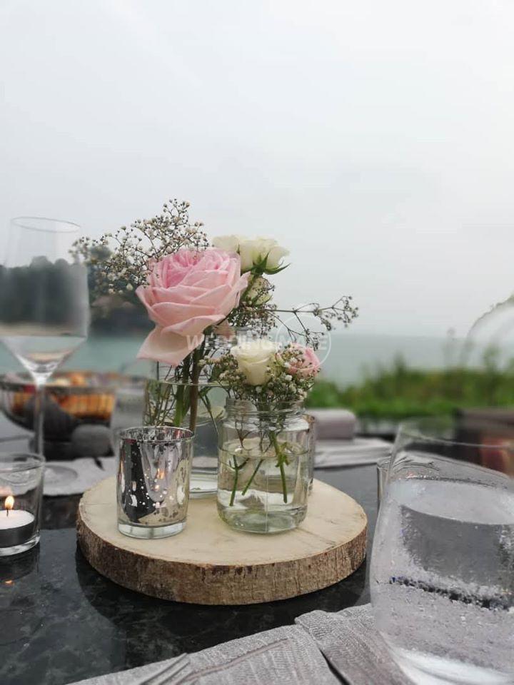Darling Florist & Events Langkawi