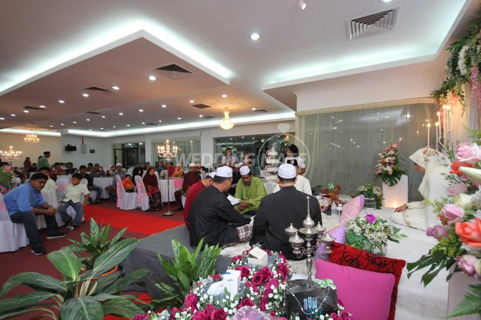 Dewan Chef Halim