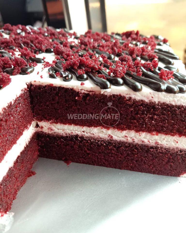 Dihana Bakery & Cafe