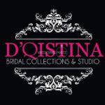 D'Qistina Bridal Collections & Studio