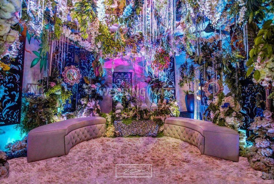 Dumoh Kuantan Event Space & Homestay