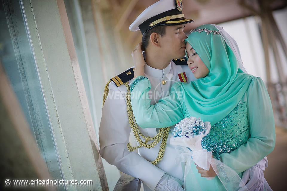 Erieadn Pictures Photography - Terengganu