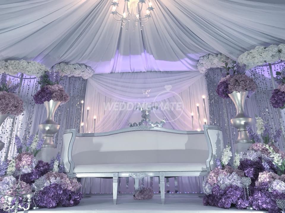 ezanabil bridal