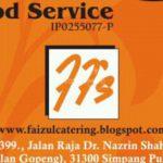 Faizul Food Service