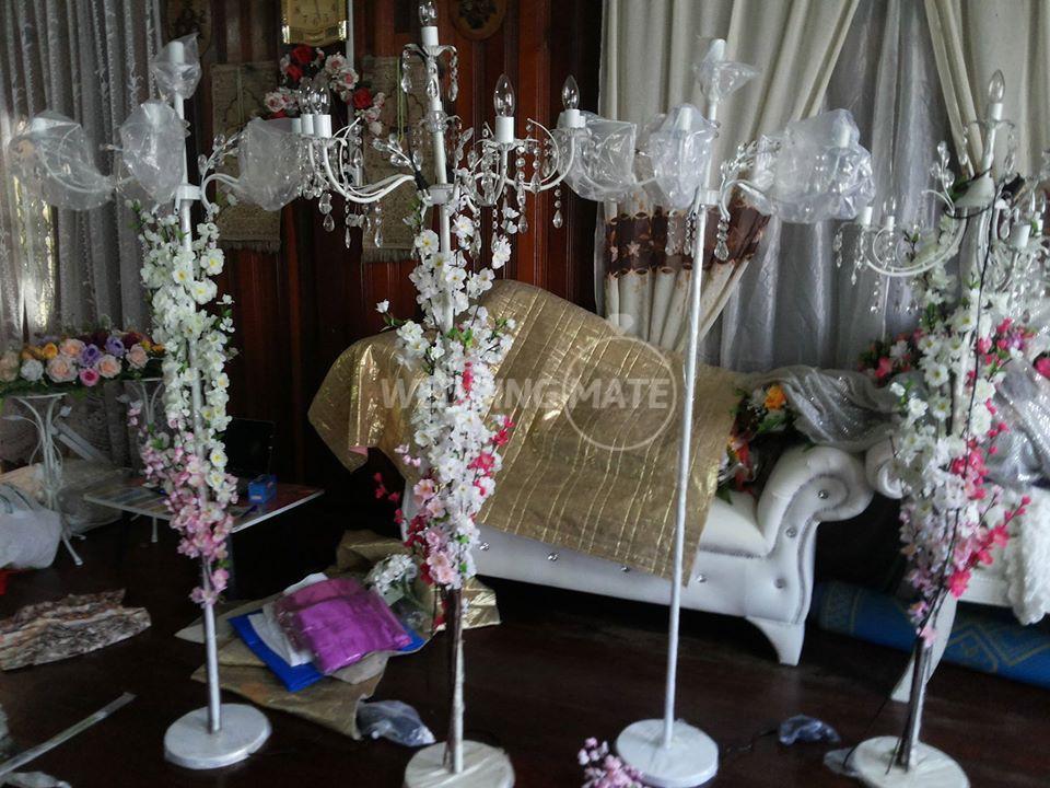 Fantasi Bridal