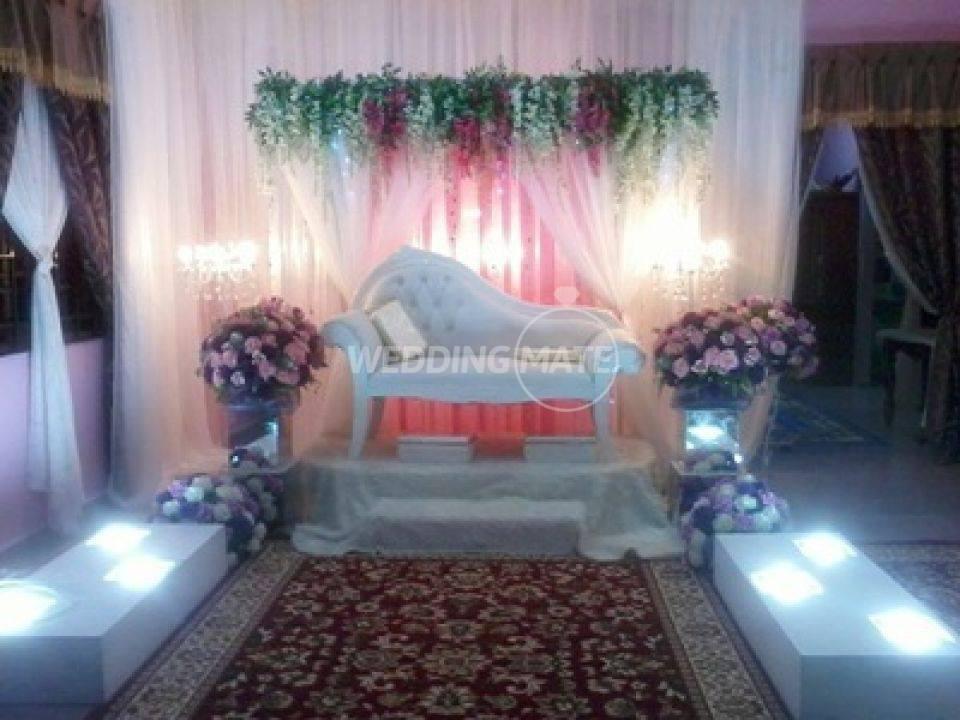 Fauzan Bling Bling Bridal