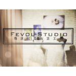 Fevol Studio 飛沃視覺