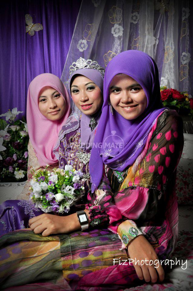 Fizphotography