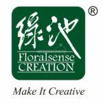 Floralsense Creation
