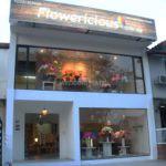 Flowericious