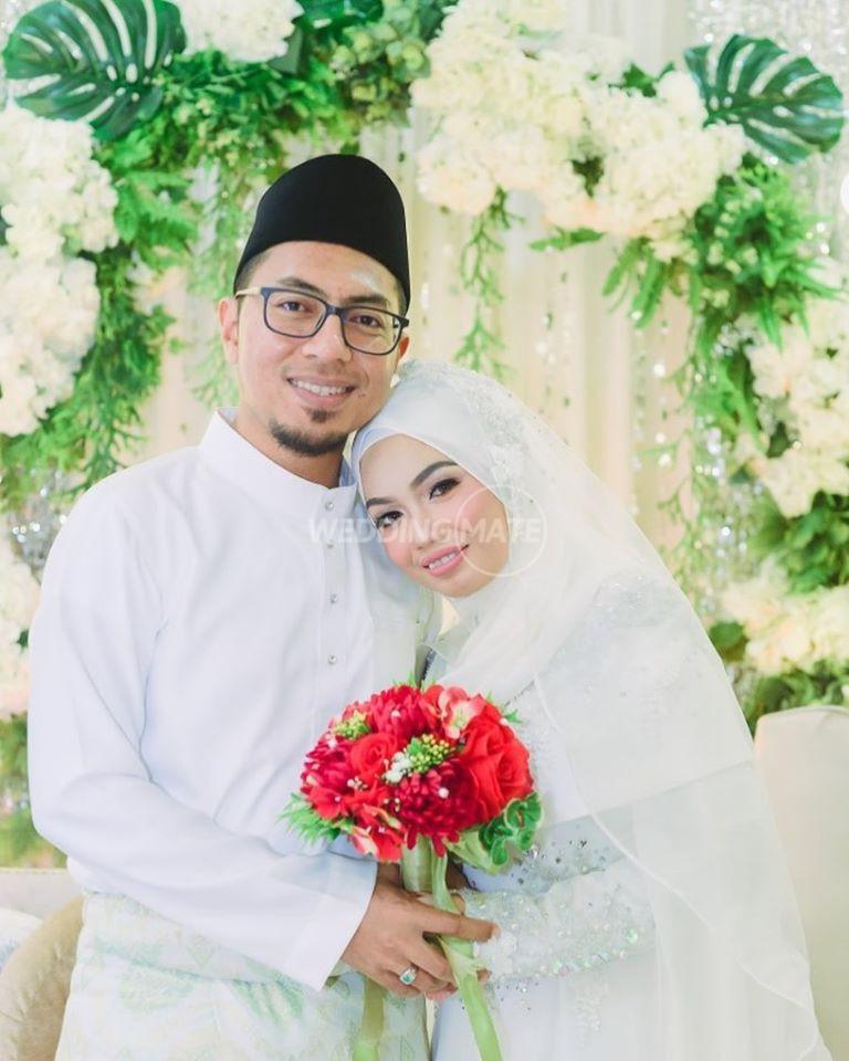 Fotokahwin Terengganu