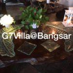 G7 Villa Bangsar