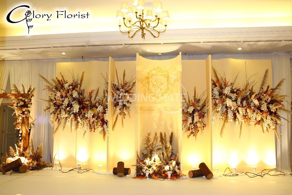 Glory Florist