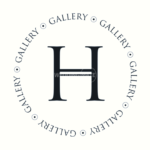 H Gallery