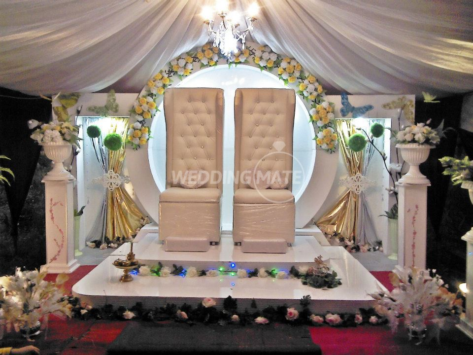 Halaman Singgahsana Puteri