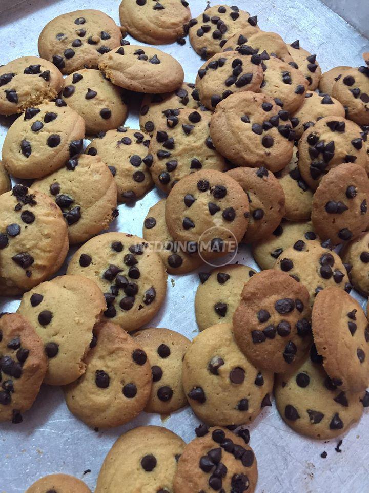 hidayahcookies