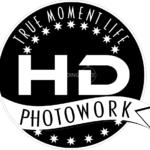 Hishamdin Photographer