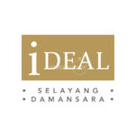 IDEAL Convention Centre - Selayang