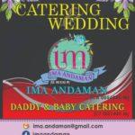 Ima Andaman Boutique
