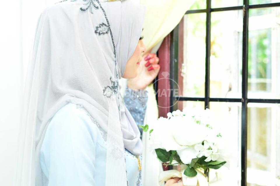 Indah Momen Photography