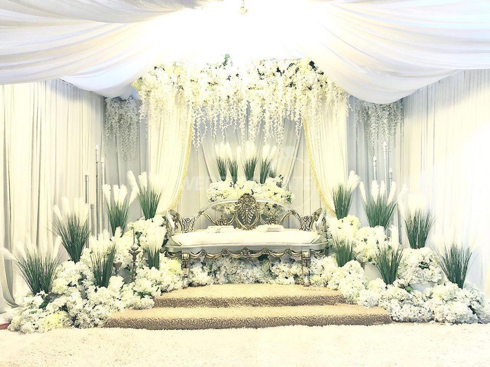 Intan Bridal House