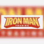 Ironman Trading