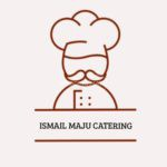 Ismail Maju Catering