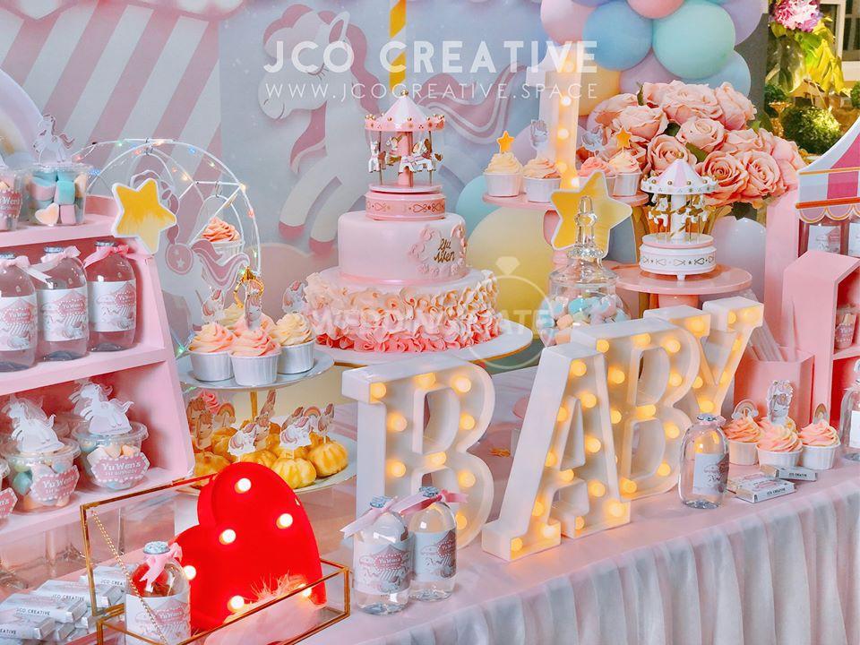 Jco Creative