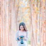 JeaniesPhotography