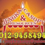 Jengka Canopy & Resources