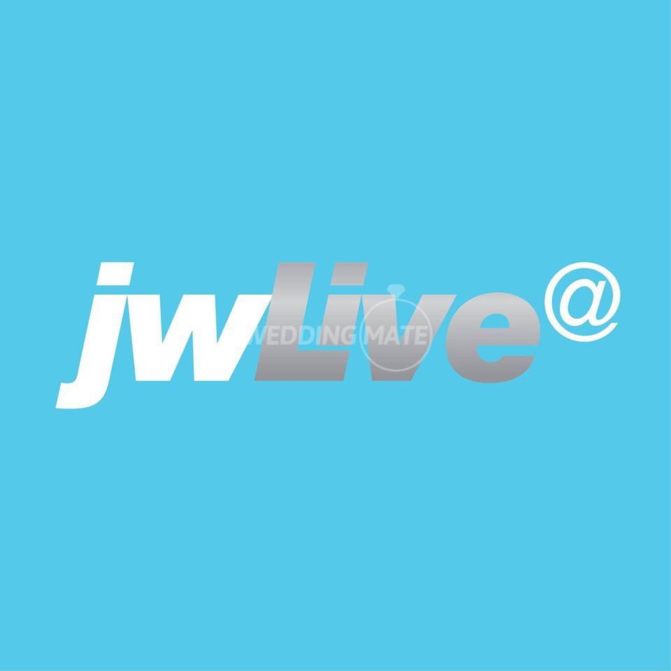 JW LIVE PRODUCTIONS