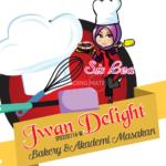 Jwan Delight