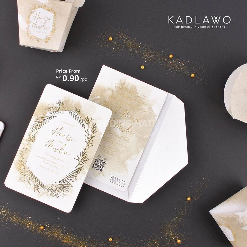Kadlawo.Com