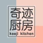 Keeji Kitchen