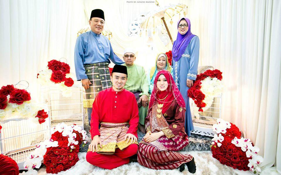 Khai Wedding Deco
