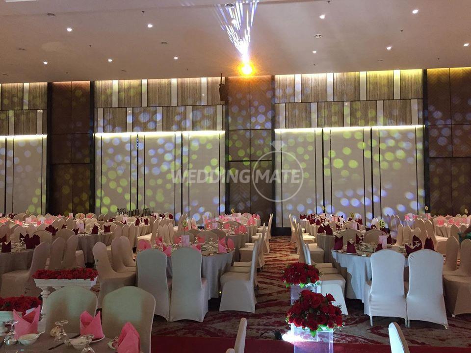 Klang Executive Club