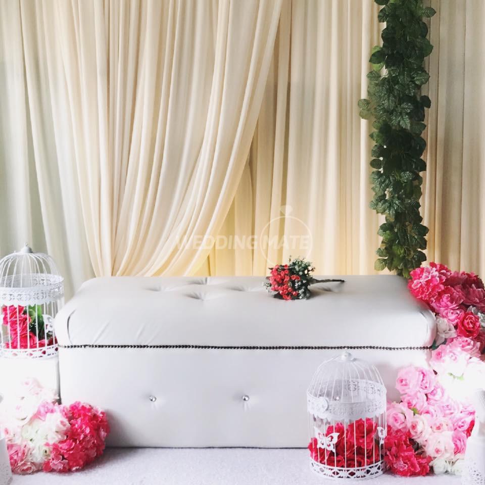 Kahwin Murah Melaka