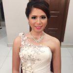 Kris Professional Makeup Artist & Bridal Makeup