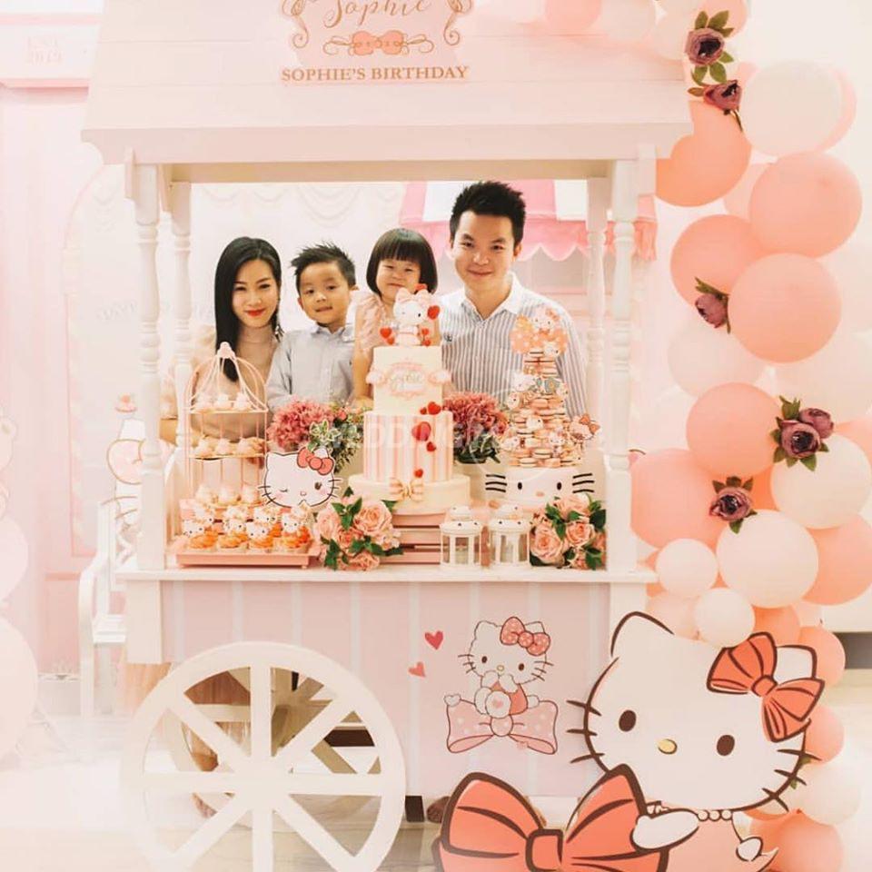 La memoria Wedding