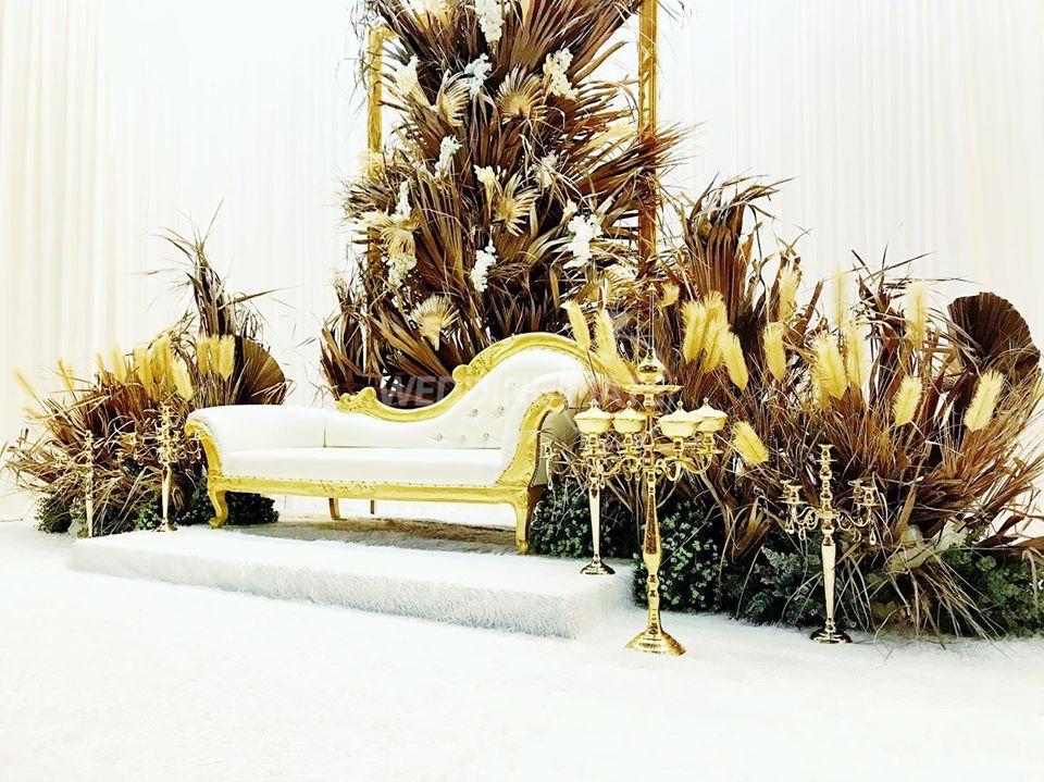 Legacy Jemari Kota Kinabalu