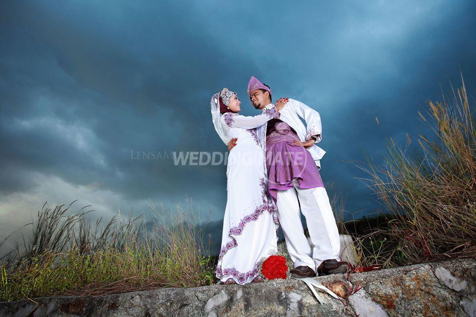 Lensamukmin Photography