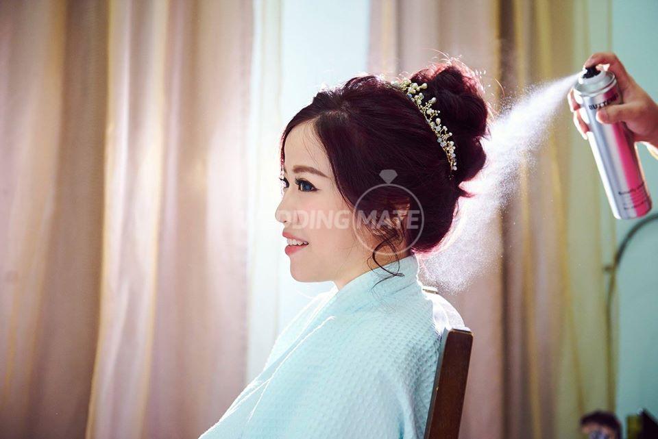 Love Kingdom Photo & Bridal House