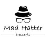 MadHatter Desserts