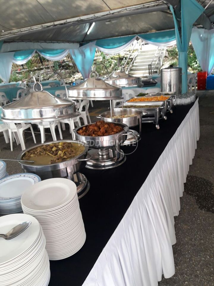 Maisur Catering