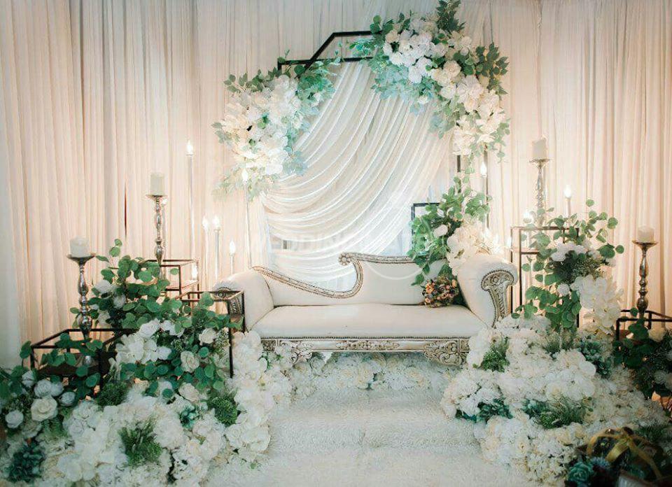 Maju Bridal