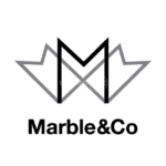 Marble & Co
